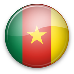 Cameroon Revival